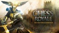 Ubisoft entwickelt ein ungewöhnliches Battle Royale für 100 Spieler