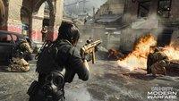 CoD: Modern Warfare: Mehr 2XP-Events, mehr Waffen, mehr Herausforderungen – Season 1-Verlängerung