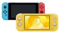 Nintendo Switch Pro soll 4K unterstützend sein und 2020 erscheinen