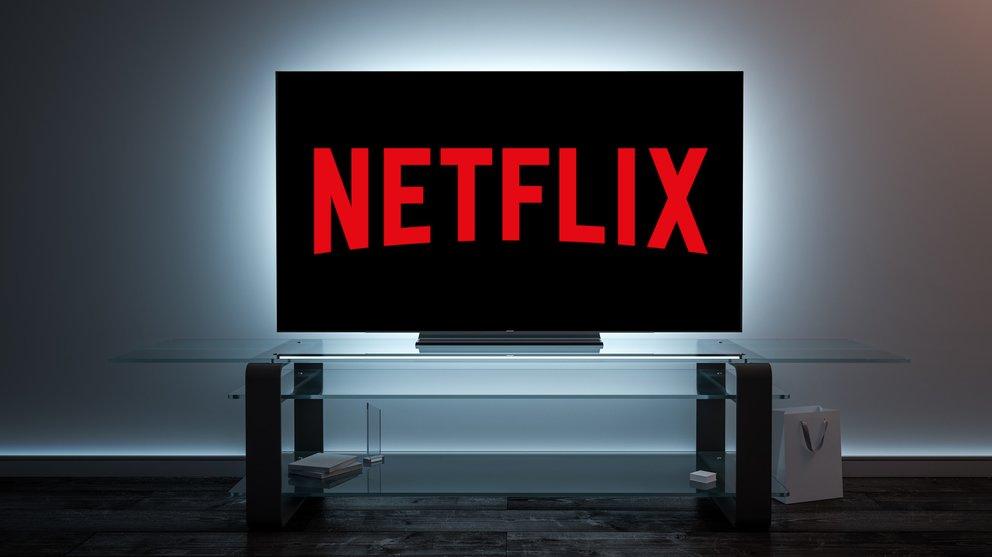 Netflix Kosten 2021