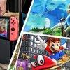 Nintendo Switch: Die besten Spiele im Test + Charts-Liste (2020)