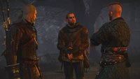 The Witcher 3 – Hearts of Stone: Was ein Mann sät – Gaunter O'dim besiegen