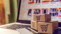 Momox – so funktioniert der Ankauf