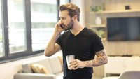 Otelo: Gute Nachrichten für Prepaid-Kunden – doch ein Problem bleibt bestehen