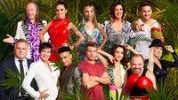 RTL-Dschungelcamp 2020: Alle 12 Kandidaten von #ibes2020