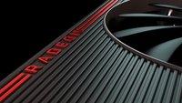 Besser und günstiger als Nvidia? Erste Tests zu AMDs neuer Grafikkarte in der Übersicht