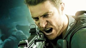 Resident Evil 8: Leaks könnten Details zum Spiel enthüllen - oder geht es um ein Spin-off?