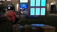PS4: Das passiert, wenn ein Spieler zu lange auf seinen Flug warten muss