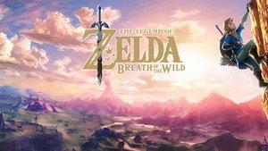 Vater baut für seine Tochter einen eigenen Controller, damit sie Zelda spielen kann