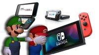 Nintendo gewinnt entscheidendes Gerichtsverfahren – zum Leidwesen der Spieler