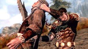 Tod von Skyrim und Co.? So wird Videospiel-Streaming euren Alltag verändern