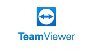 Teamviewer – so funktioniert die Fernwartungssoftware