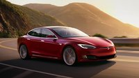 Tesla chancenlos: Bei diesem Kultauto kann Elon Musk nicht mithalten
