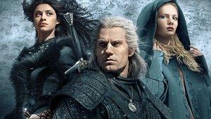 The Witcher: Dieser weitere GOT-Schauspieler könnte in Staffel 2 sein