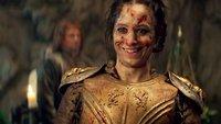 """""""The Witcher ist unrealistisch, weil Frauen nicht schwertkämpfen können"""", sagt ein Drehbuchautor"""