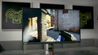 Gaming-Monitor der Superlative: So will Asus den Markt revolutionieren