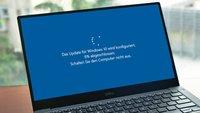 Windows-Zwangs-Update: Microsoft lässt Nutzern keine Wahl mehr