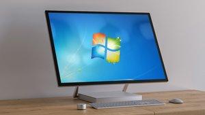 Windows 7, 8.1 und 10: Dieses Notfall-Update müsst ihr sofort installieren