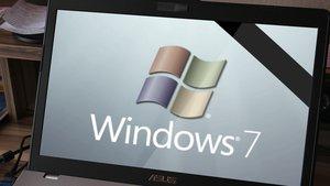 Ende von Windows 7: Microsoft rät Nutzern zu fragwürdigem Schritt