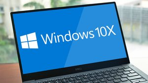 Windows 10X: Microsoft wirft seinen Plan über den Haufen