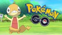 Pokémon GO: So bekommt ihr Zurrokex