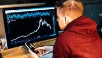 Wochenend-Projekt: Aktien kaufen – 5 Tipps für Einsteiger