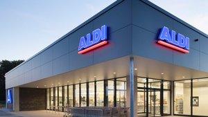 Aldi verkauft diese Woche ein geniales Produkt, das eure WLAN-Probleme löst