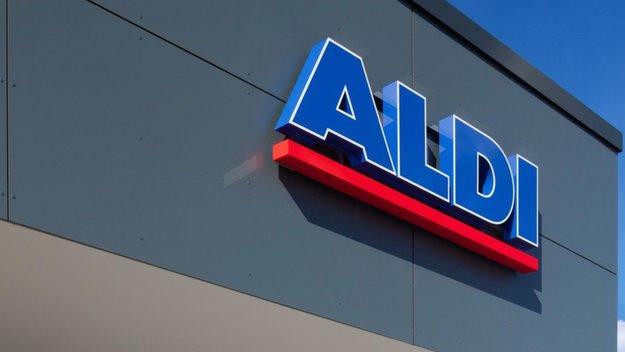 Bald bei Aldi: Neues Produkt sollte sich jeder Handy-Besitzer sichern