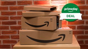 Amazon Warehouse Deals: 20 Prozent Extra-Rabatt am Prime Day