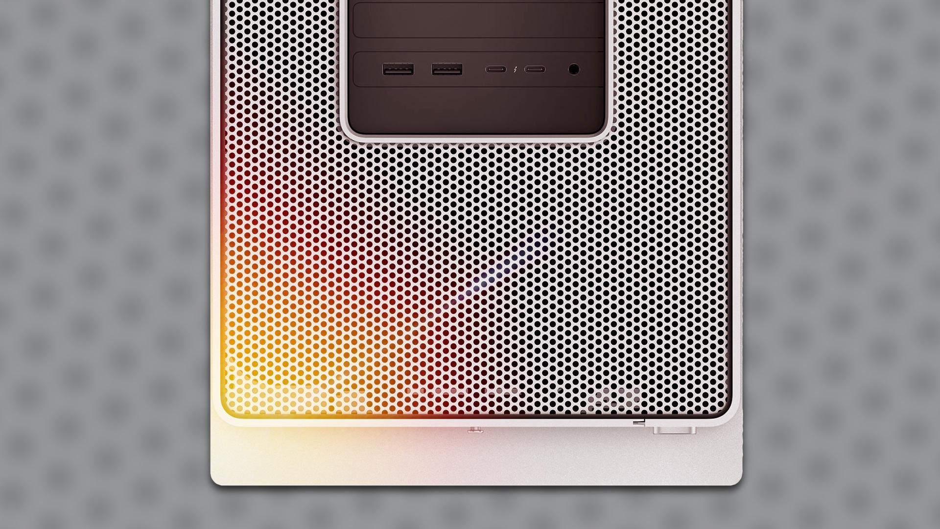 Apple verkauft neuen Mac: Wer braucht denn diesen Rechner?
