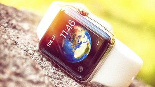 Apple Watch: Geniale Smartwatch-Technik – in langweiligen Kleidern?