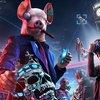 Ubisoft-Formel: Ubisoft nimmt große Veränderungen vor