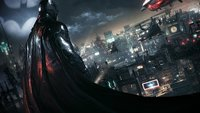 Neues Batman-Spiel: Was euch der Teaser über das neue Spiel verrät