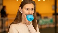 Verrücktes AirPods-Zubehör: Darauf hat die Welt (nicht) gewartet