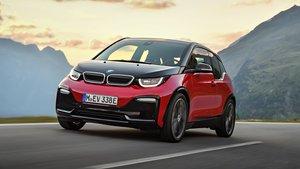 Elektroautos: Bayern macht spektakulären Rückzieher