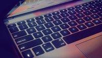 iPad Pro wird zum Notebook: Preiswertere Alternative zu Apples Lösung