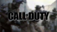 König Call of Duty: Wie ein Franchise ein ganzes Jahrzehnt dominierte