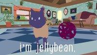 Nach Goat Simulator könnt ihr jetzt als Katze Chaos anrichten