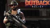 CoD: Modern Warfare- und Destiny 2-Entwickler beteiligen sich an Australien-Hilfe
