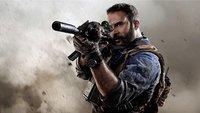 CoD: Modern Warfare-Bug kann zu Verlust des Multiplayer-Fortschritts führen – so könnt ihr es verhindern
