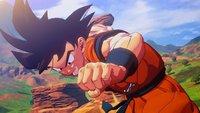 Dragon Ball Z Kakarot: Zeni farmen - so verdient ihr euch viel Geld
