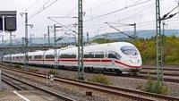 """""""Super Sparpreis"""": Deutsche Bahn senkt alle Preise im Fernverkehr"""