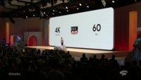 Google Stadia: Streaming-Dienst bricht weiteres Versprechen