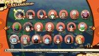 Dragon Ball Z Kakarot: Alle 83 Seelenabzeichen-Fundorte