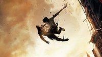 Dying Light 2: Der nächste große Release wird verschoben