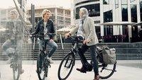 Die besten E-Bikes 2020: Das sind die Testsieger- und Bestseller-Pedelecs