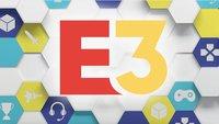 E3-Ersatz: Wann gibt es mehr zu Cyberpunk 2077, Watch Dogs Legion oder Baldur's Gate 3