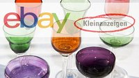 eBay Kleinanzeigen: Das können die Apps für Android und iOS