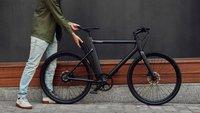 E-Bikes im Test: Stiftung-Warentest-Sieger  2020 und Bestseller-Pedelecs