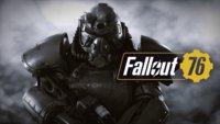 Fallout 76 ist noch nicht tot: Spieler werden mit Ingame-Waffenhandel reich